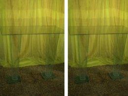 02 aparador  de vidro 1m x 1,20m x 0,60m.jpg