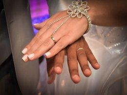 casamento (296).jpg