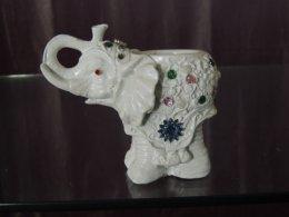 Mini elefante.JPG